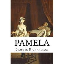 Pamela: Virtue Rewarded