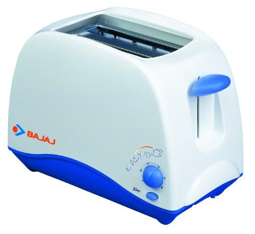 Bajaj Easy Pop Auto Toaster