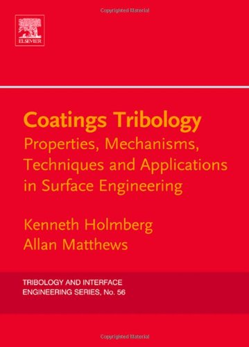 coatings-tribology-properties-mechanisms-techniques-and-applications-in-surface-engineering-tribolog