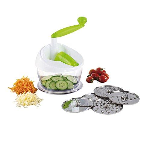 Kitchen Artist Gemüseschneider