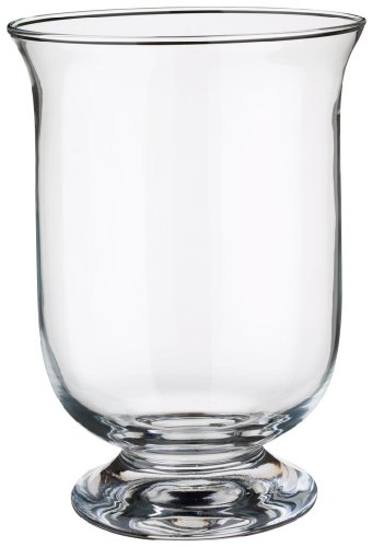 Villeroy & Boch 11-7564-1502 Helium Vaso, Lume