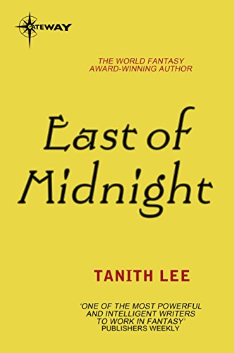 East of midnight