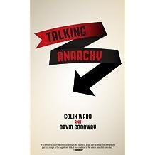 Talking Anarchy
