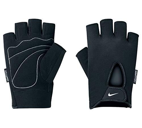 Nike Herren Handschuhe Fundament...