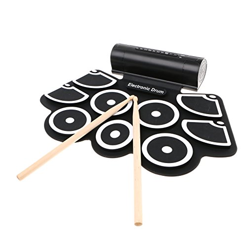electronic-roll-up-tambor-hizek-construido-en-altavoz-9-pads-drum-pad-kits-electronicos-portatiles-p