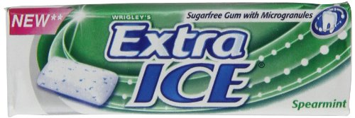 wrigleys-extra-ice-spearmint-chewing-gum-10-pieces-x-30