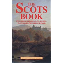Scots Book
