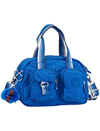 Kipling Handbags Purses Clutches Buy Kipling Handbags Purses
