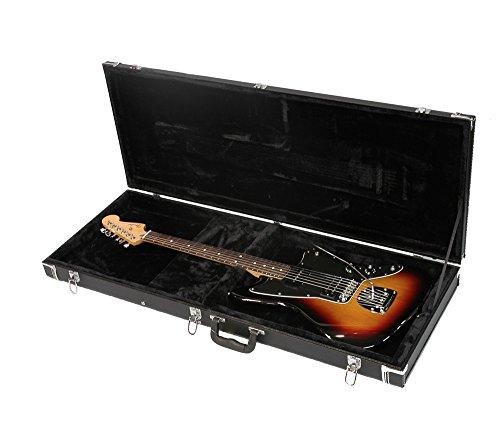gator-gw-jag-deluxe-wood-case-for-jaguar-jagmaster-jazzmaster-style-guitars