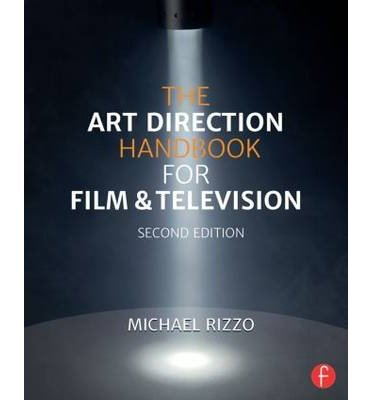 [(The Art Direction Handbook for Film &a...