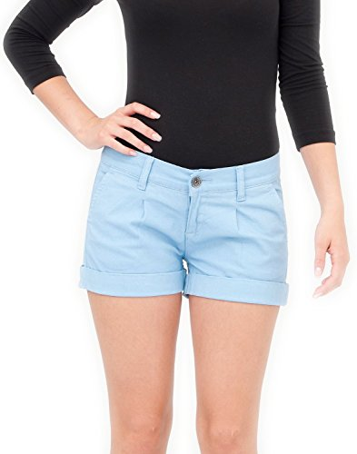 dr-denim-ninny-shorts-light-blue-light-blue-31