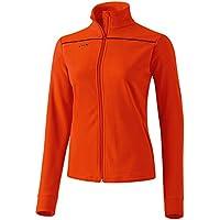 4f06faf0d9 Suchergebnis auf Amazon.de für: Orange - Fleecejacken / Jacken ...