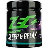 Zec + Sleep & Relax (Strawberry-Kiwi)