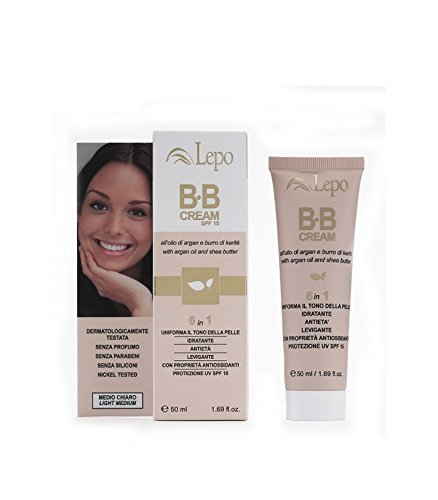 bb-cream-with-argan-oil-and-shea-butter-light-medium-bb-cream-mit-argan-ol-und-shea-butter-light-med