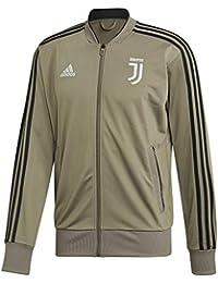 Amazon.it  adidas - Giacche e cappotti   Uomo  Abbigliamento ce49060d0fb