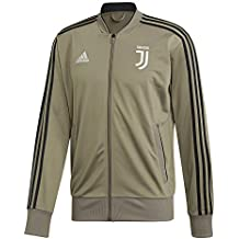 Amazon.es  juventus chandal 5334b60ba4a4a