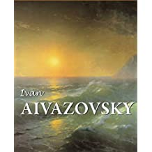 Aivazovsky (Best of)