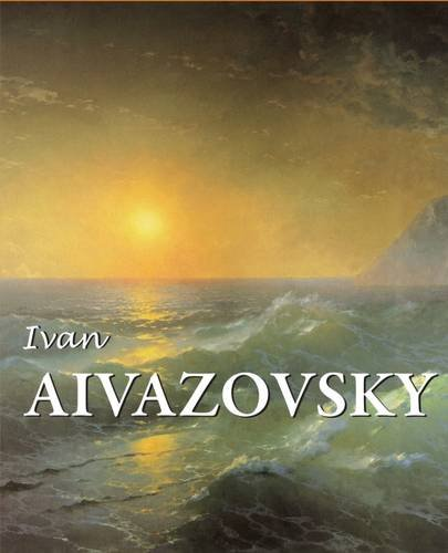 Aivazovsky di Nikolai Novouspensky