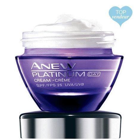 avon-anew-platinum-day-cream-60-