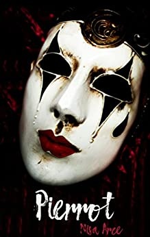 Pierrot por Nisa Arce epub