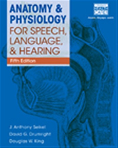 Pdfdownload anatomy physiology for speech language and hearing 5th with anatesse software printed access card mindtap course list read online anatomy physiology for speech language and hearing fandeluxe Choice Image