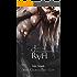 RVH - Sette giorni per i lupi