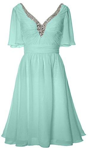 macloth-women-v-neck-chiffon-short-mother-of-the-bride-dress-evening-formal-gown-eu56-aqua