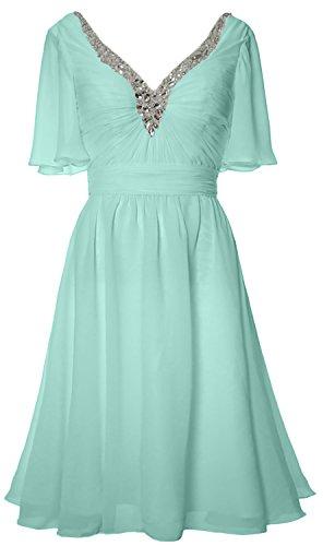 macloth-women-v-neck-chiffon-short-mother-of-the-bride-dress-evening-formal-gown-eu44-aqua