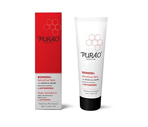 purao-biomedi-creme-fur-empfindliche-haut-mit-medizinischem-manuka-honig-und-leptosperin-fur-eine-se