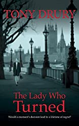 The Lady Who Turned