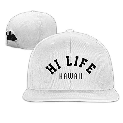 Aeykis New Kanji Judo Adjustable Baseball Caps Vintage Sandwich Hat O1C Vintage-sandwich-cap