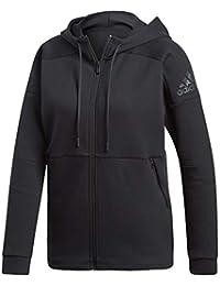Suchergebnis Auf Amazon De Fur Adidas Jacke Damen Bekleidung