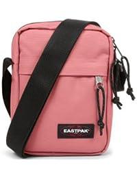 Eastpak The One Sac bandoulière - 3 L