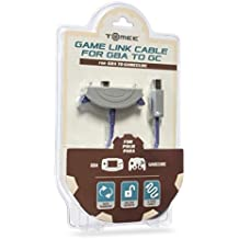 GameCube - Gameboy Advance Linkkabel / Link Cable [Tomee]