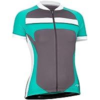 Camisa de Ciclismo • Mujer •