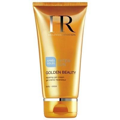 Helena Rubinstein Körperpflege (Golden Beauty After Sun Repairing Gel Cream For Body - 150ml/5.07oz)