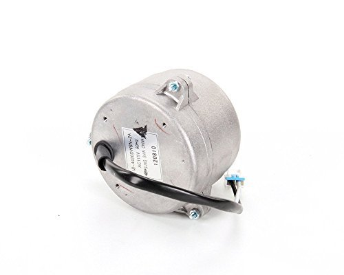 Turbo Air 3963328120 Verdampfer Fan Motor von Turbo Air