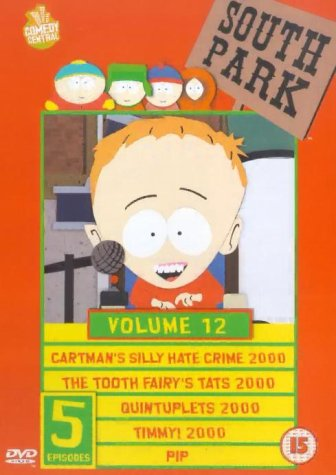 south-park-vol-12-dvd