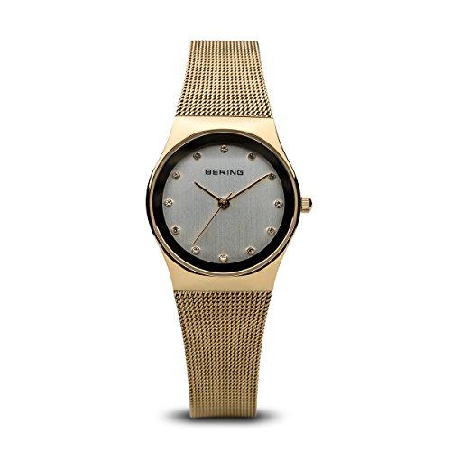 Reloj BERING - Mujer 12927-334