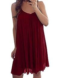 aa5a52222 Amazon.es: Tubos De Neopreno - Faldas / Mujer: Ropa