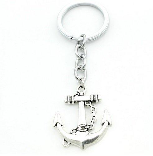 anker-schlsselanhnger-3cm-metall