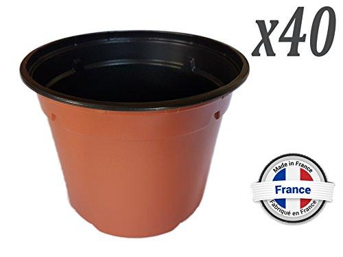 pot-de-fleur-et-de-culture-horticole-x40-couleur-terre-cuite-12-cm-en-plastique-non-cassant-ideal-po