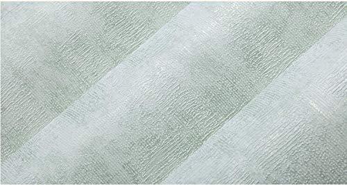 KYKDY Tapeten Supermarkt Hochwertige reine Pigment Farbe non-woven Tuch Wallpaper Der Wohnzimmer Restaurant Hotel TV Hintergrundbild, 36015, 53 CM X 10 M
