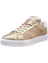 REPLAY Lolys amazon-shoes beige