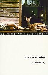 Lars von Trier (Contemporary Film Directors)