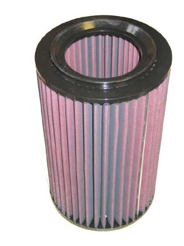 Preisvergleich Produktbild K&N E-9280 Luftfilter/Direkt-Kits