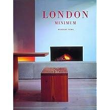 London Minimum (World Design)