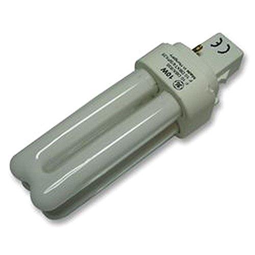 26W 2Pin Biax D 835Lampen fluoreszierend - 26 Watt 2 Pin