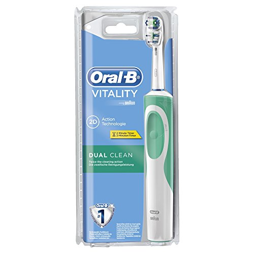braun-oral-b-vitality-dual-clean-rechargeable-electric-toothbrush-with-2-minute-timer