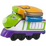 Tomy - Tren de juguete Chuggington (54047)